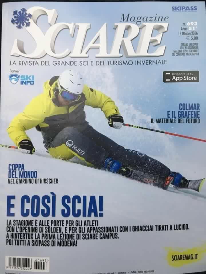 sciare-ottobre-2016-copertina
