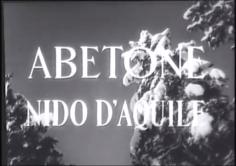 1952 su Zeno Colò