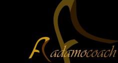 Collaborazioni ADAMOCOACH